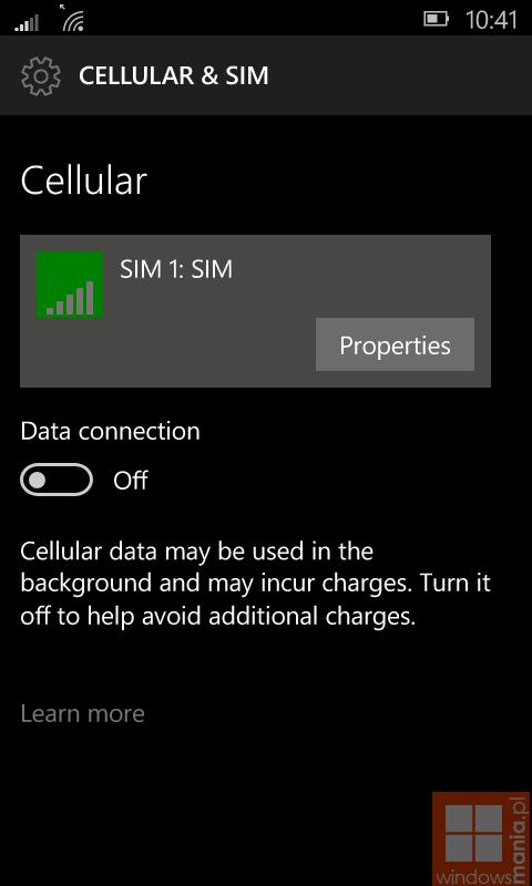 1433533169_latest-windows-10-mobile-preview-screenshots-18.jpg