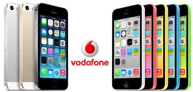 1433572866_iphone-5s-5c-vodafone-765765.jpg
