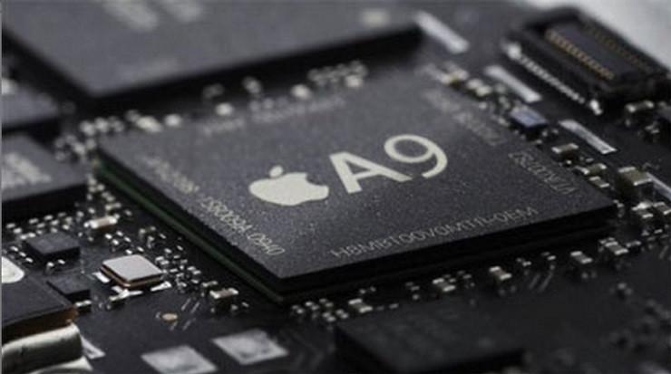 1433575928_apple-samsung-a9-chip.jpg