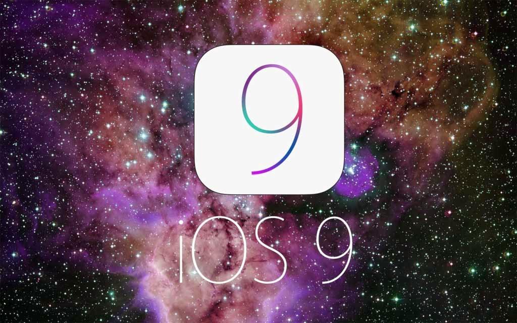 1433797635_ios-9-download.jpg