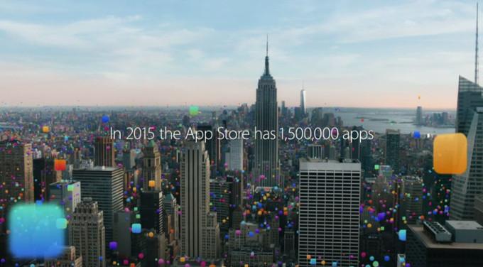 1433825584_apple-app-store.jpg
