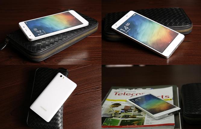 1433842856_doogee-s6000-features-a-6000mah-battery-inside-8.jpg