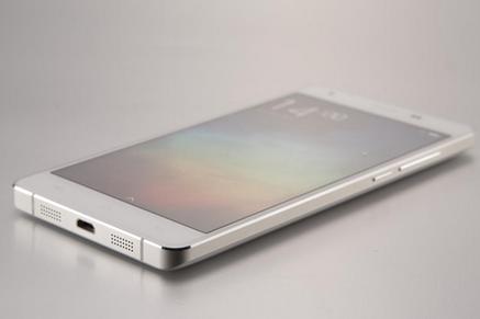 1433842975_doogee-s6000-features-a-6000mah-battery-inside-1.jpg