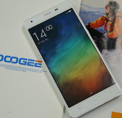 1433842994_doogee-s6000-features-a-6000mah-battery-inside-4.jpg
