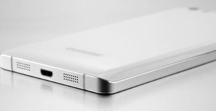 1433843002_doogee-s6000-features-a-6000mah-battery-inside-5.jpg