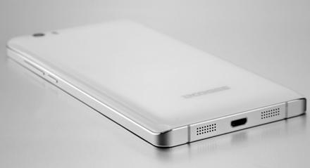 1433843015_doogee-s6000-features-a-6000mah-battery-inside-6.jpg