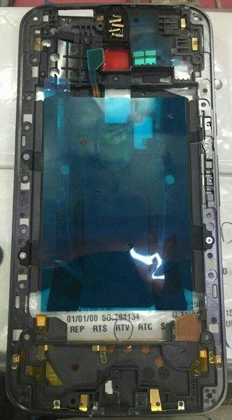 1433845475_image-allegedly-shows-the-top-of-the-third-generation-moto-x.jpg