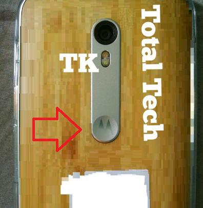 1433845483_the-fingerprint-scanner-will-be-embedded-inside-the-motorola-logo.jpg