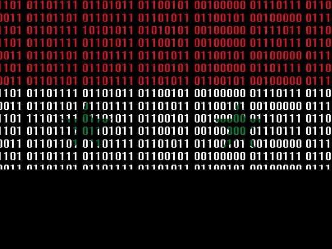 1433865677_syrian-electronic-army-hacks-microsoft-twitter-account-2.jpg