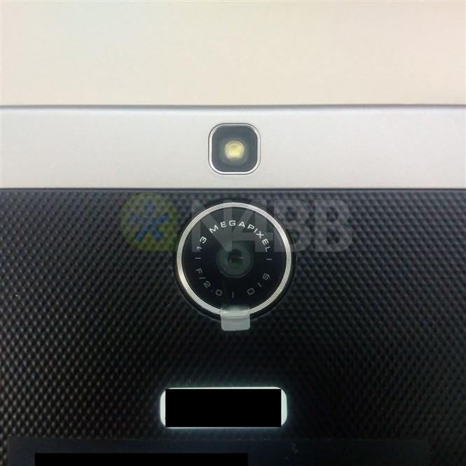 1433884333_the-blackberry-oslo-6.jpg