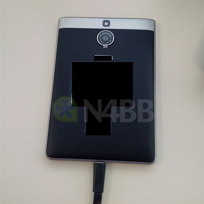 1433884345_the-blackberry-oslo-1.jpg