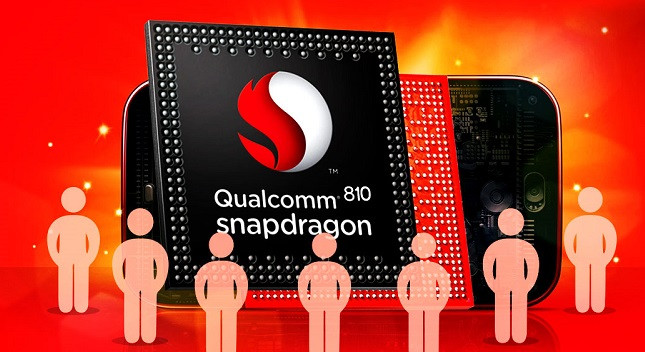 1433911945_smartphone-manufacturers-rally-in-support-of-qualcomm-inc-qcom-snapdragon-8.jpg