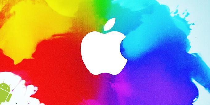 1434099820_apple-android.jpg