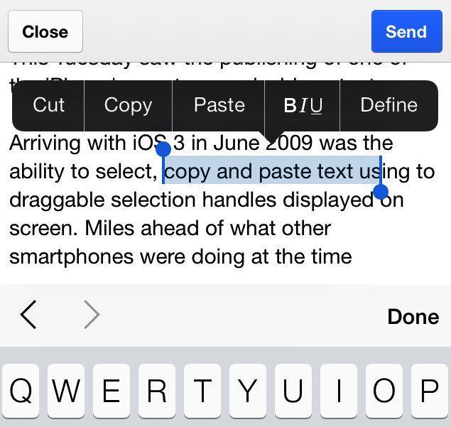 1434099862_floating-text-selection-menu.jpg