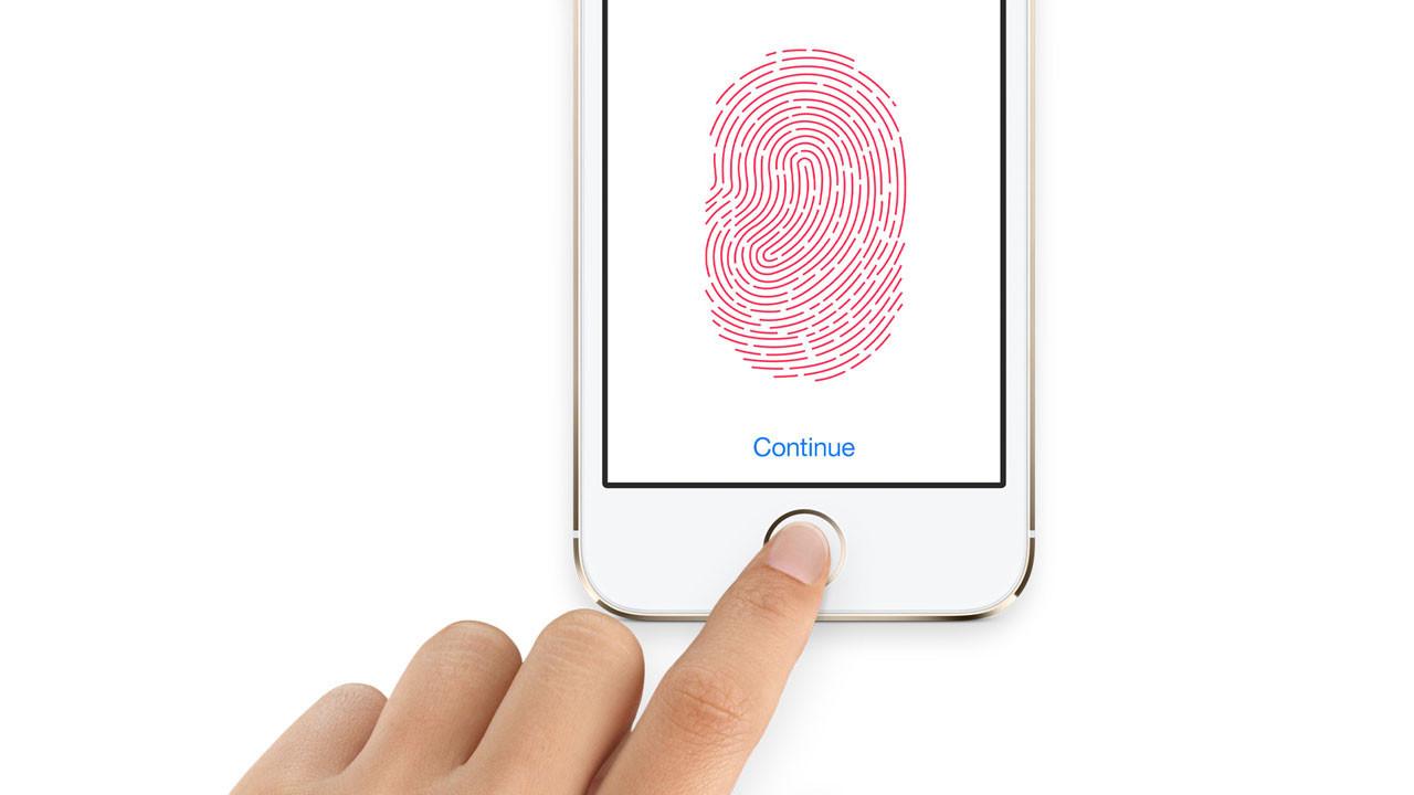1434099883_native-fingerprint-sensor-support.jpg