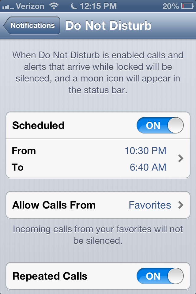 1434099938_repeat-caller-alerts-in-do-not-disturb-mode.jpg