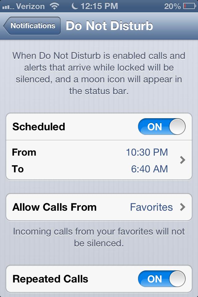 1434099938_repeat-caller-alerts-in-do-not-disturb-mode.jpg