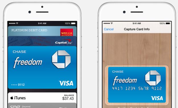 1434106230_apple-pay-passbook-setup.jpg