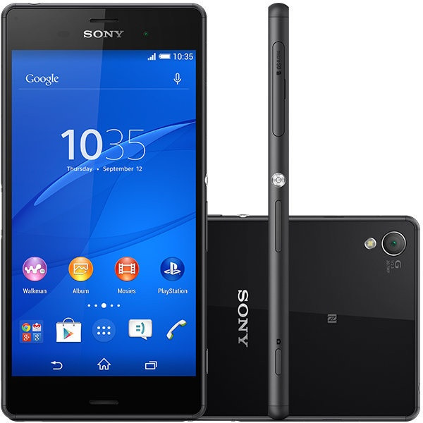 1434106659_sony-xperia-z3-price-in-nigeria1.jpg