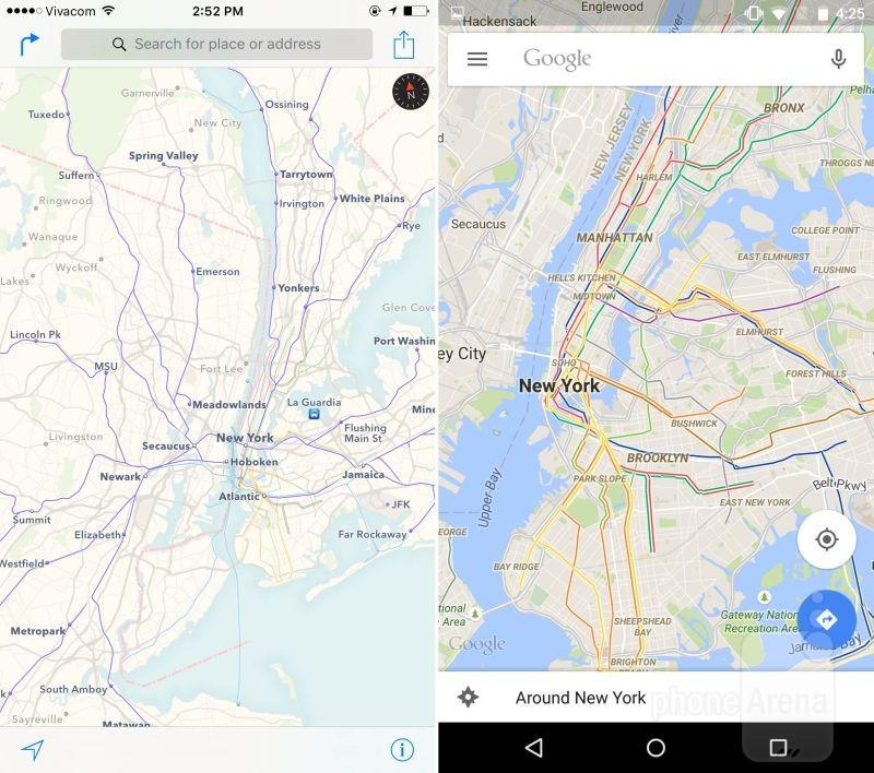 1434114221_maps-strike-2.jpg