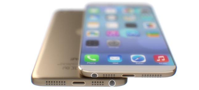 1434132850_iphone-6-bezel-free1.jpg