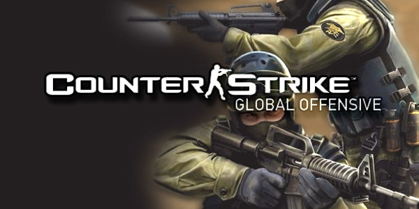 1434364045_counter-strike-global-offensivedownload.jpg