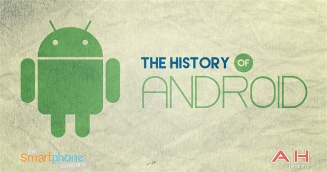 1434533667_a-brief-history-of-android-1.jpg