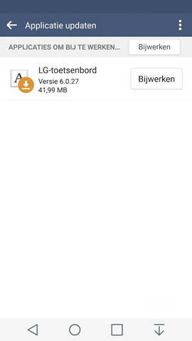 1435105042_touchscreen-probleem-fix-lg-1.jpg