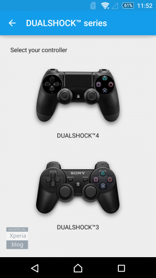 1435154808_xperia-z3-dualshock-series-315x560.png