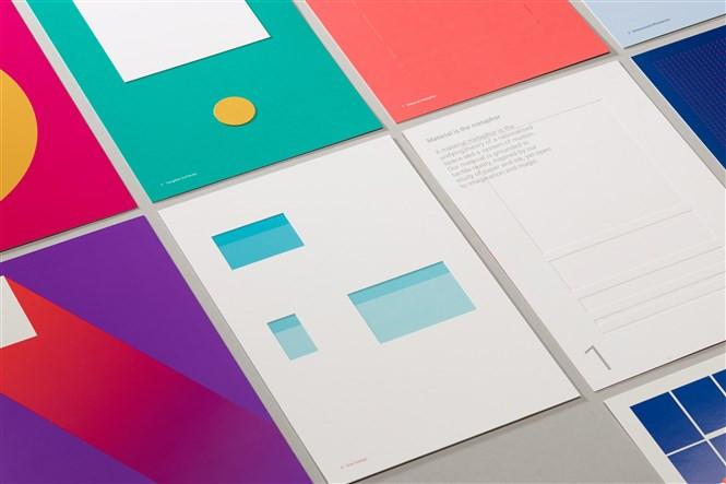 1435239479_material-design-01.jpg