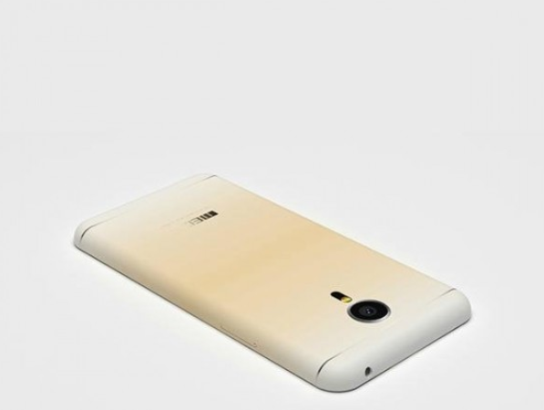 1435432406_the-meizu-mx5-is-photographed-days-before-its-unveiling-4.jpg