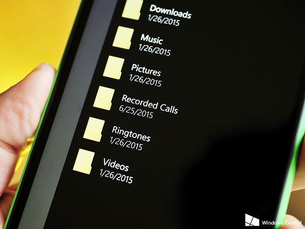 1435475415_recorded-calls-folder-windows10.jpg