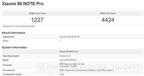 1435517368_the-snapdragon-810-soc-is-benchmarked.jpg