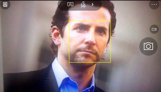 1435518474_ffc-face-tracking-620x353.jpg