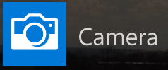 1435575273_camera-icon.png