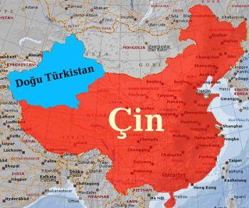 1435672584_dogu-turkistan.jpg