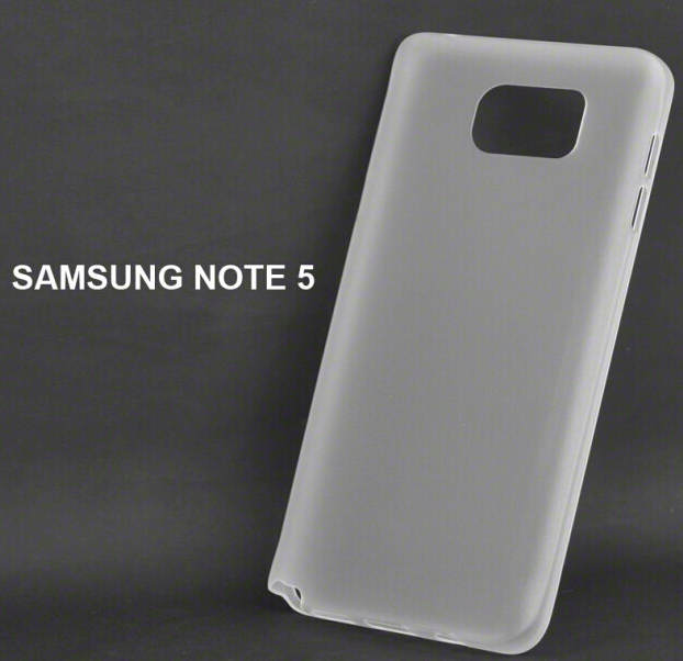 1435791393_case-for-the-unannounced-samsung-galaxy-note-5.jpg