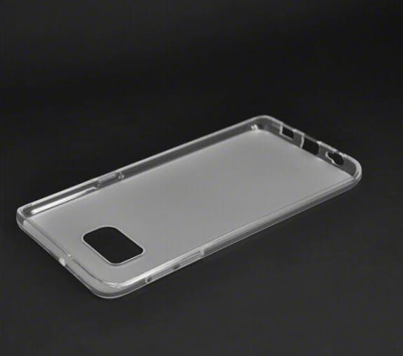 1435845045_cases-for-two-unannounced-samsung-models-leak-3.jpg
