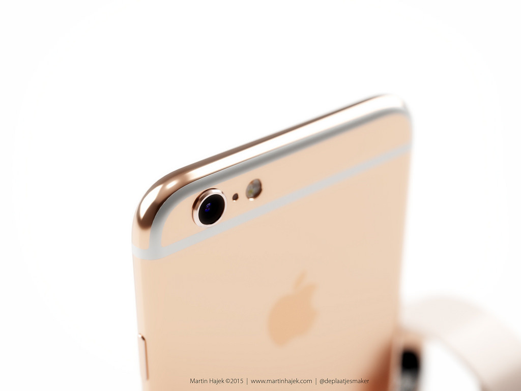 1435924961_a-concept-for-a-rose-gold-iphone.jpg