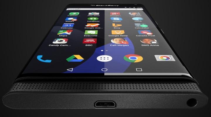 1435950244_blackberry-venice-running-android-lollipop..jpg