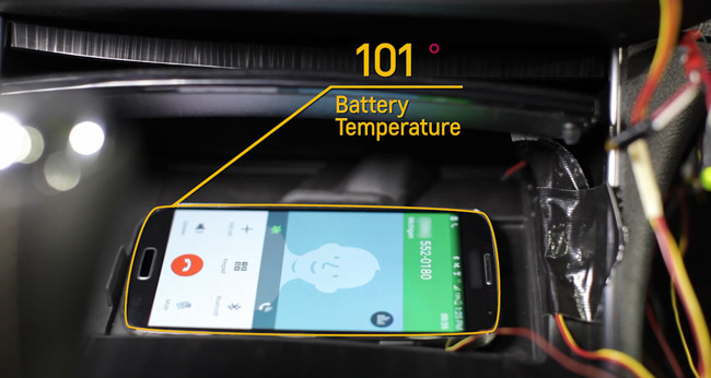 1435954437_chevrolet-active-phone-cooling-02.jpg