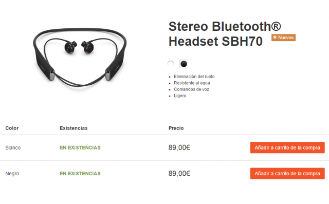 1436047305_sony-stereo-bluetooth-headset-sbh70-spain-640x397.png
