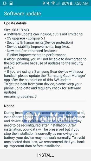 1436080590_youmobile.orgsscreenshot2015-06-30-07-20-06511s6.jpg
