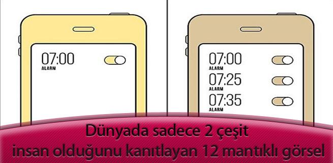 1436171880_212.jpg
