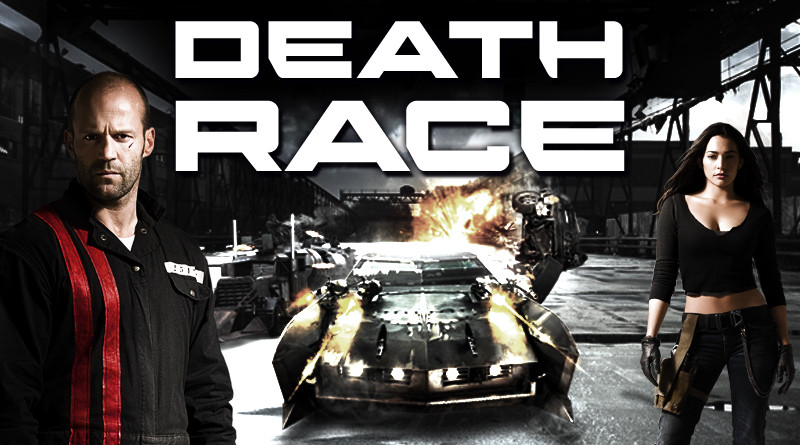 1436174937_death-race-gallery-13.jpg