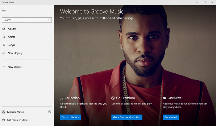 1436262724_welcome-screen-for-groove.png