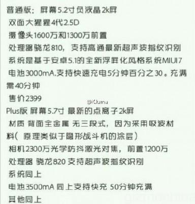 1436275183_xiaomi-mi5-plus-384x400.jpg