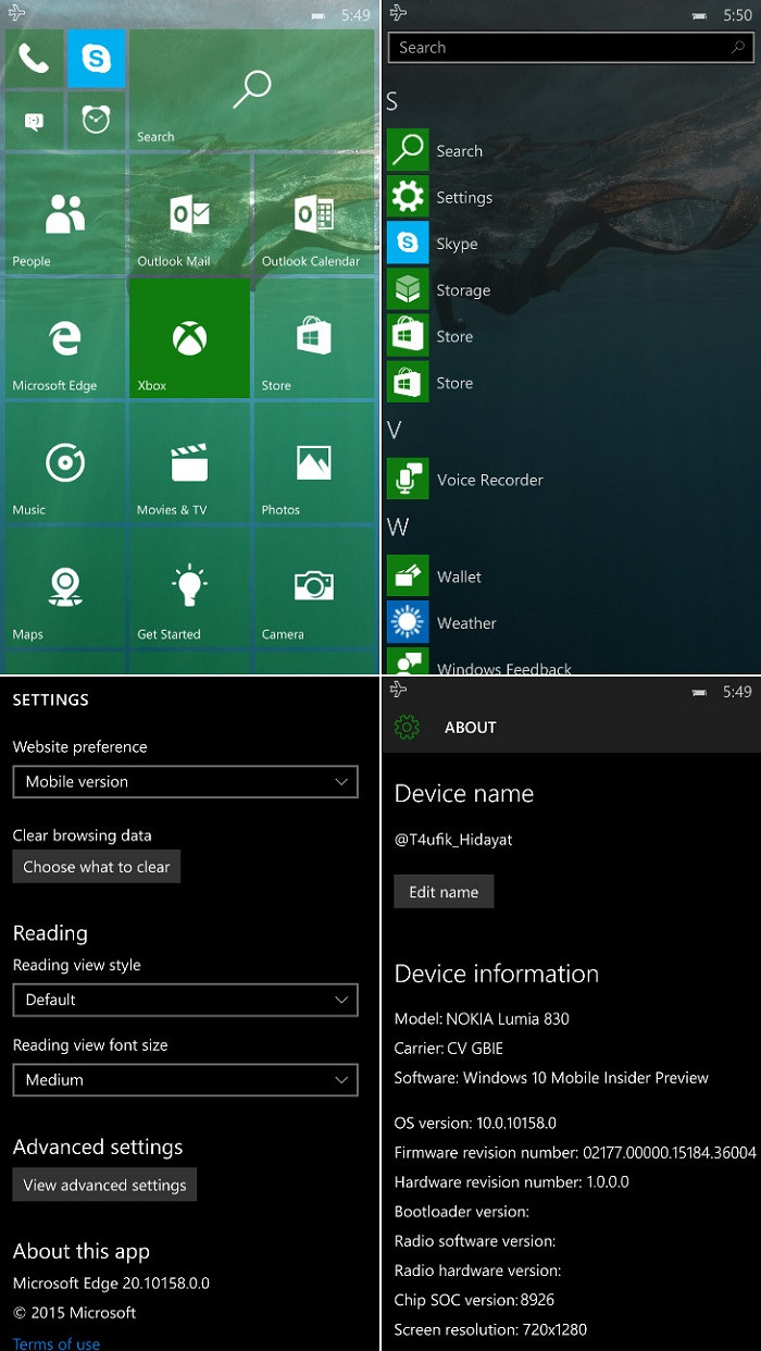 1436335731_windows-10-mobile-build-10158.jpg