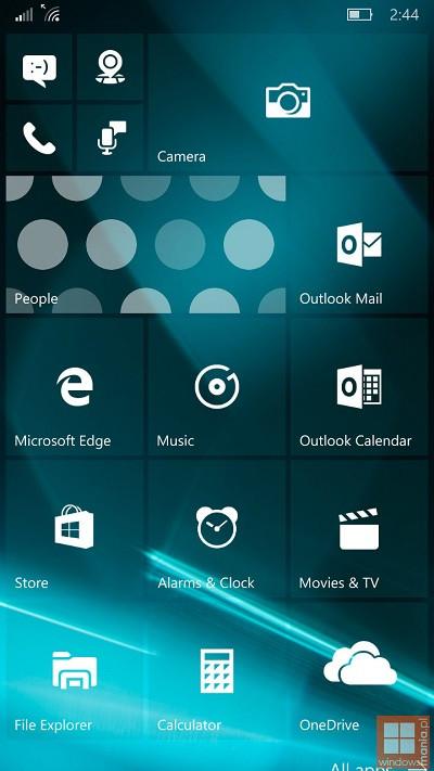 Windows mobile как сделать скриншот