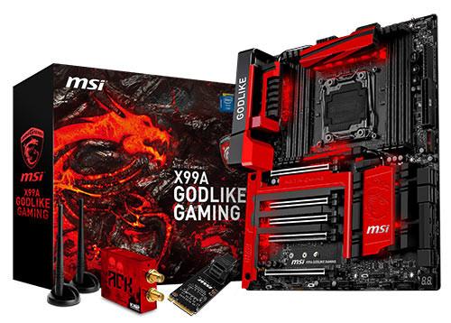 1436432720_msi-x99-godlike-gaming-box-shot.jpg